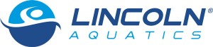 logo_lincoln