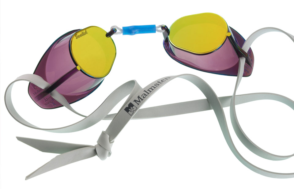 products_goggles