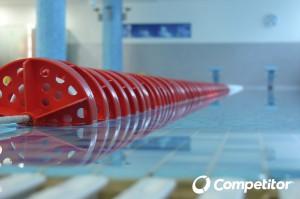 Competitor Swim®