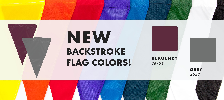 backstroke-flags