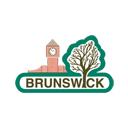 brunswick-park-and-recreation