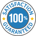 100-percent-satisfaction-guaranteed-colored-icon-2