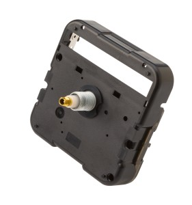 15 inch Battery Motor