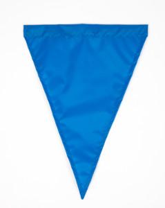 Backstroke Flags Competitor Swim
