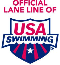 USA_Swim