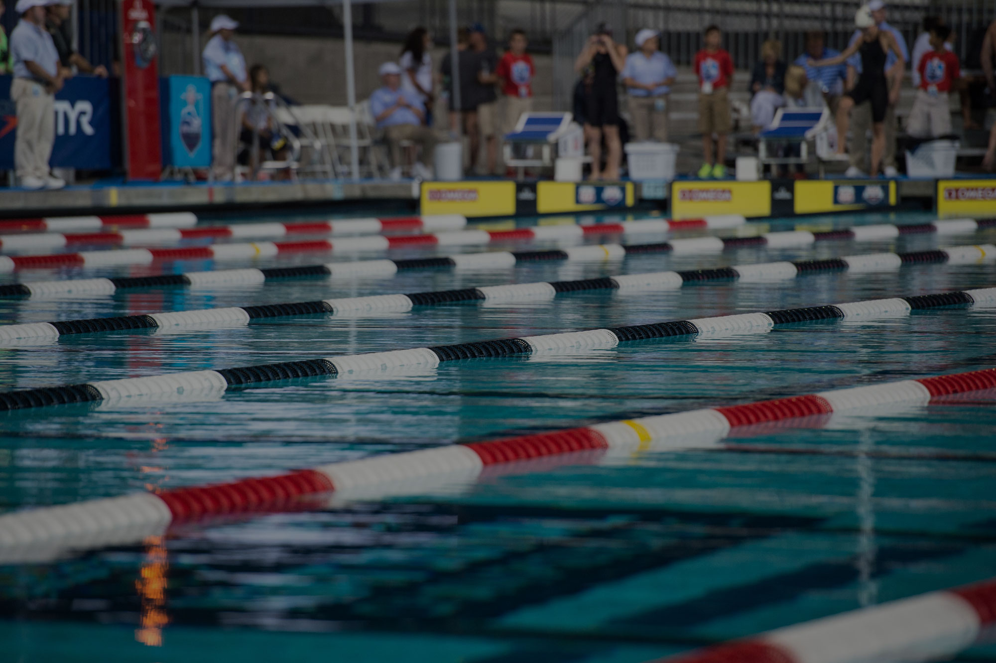 924c8ba96f9 Competitor Swim ® | Leader in the Production of Racing Lanes