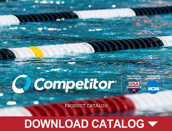 catalog_2017_cover