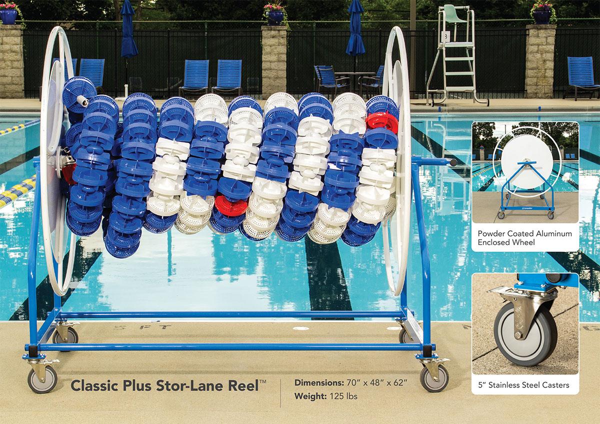 competitor-swim-classic-plus-reel