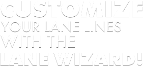 lane-wizard-text