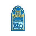 notre-dame-college-logo