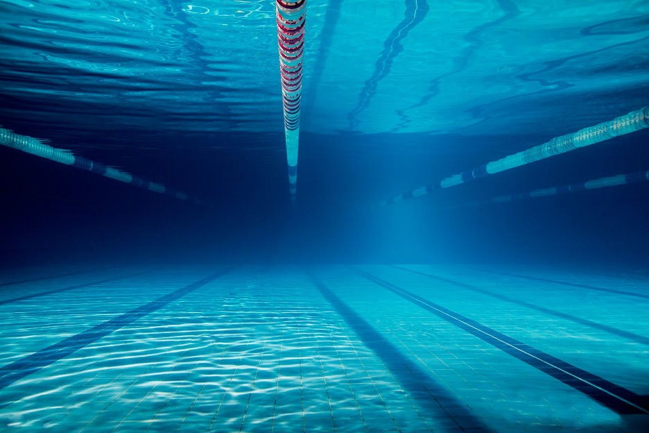 Your guide to swimming pool dimensions