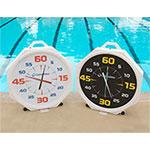 time-clock-150x150