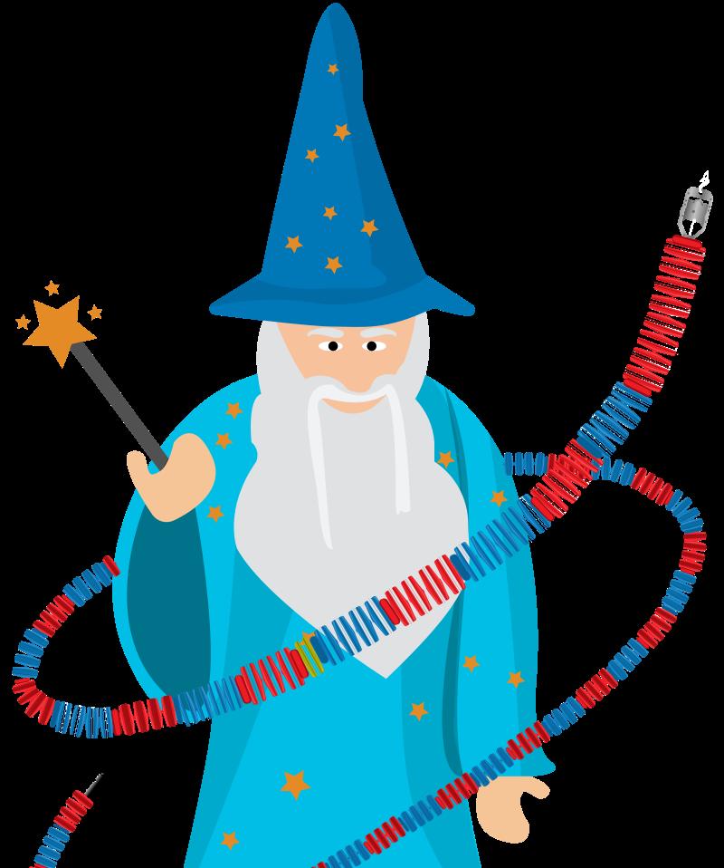 Swimming Lane Lines Wizard